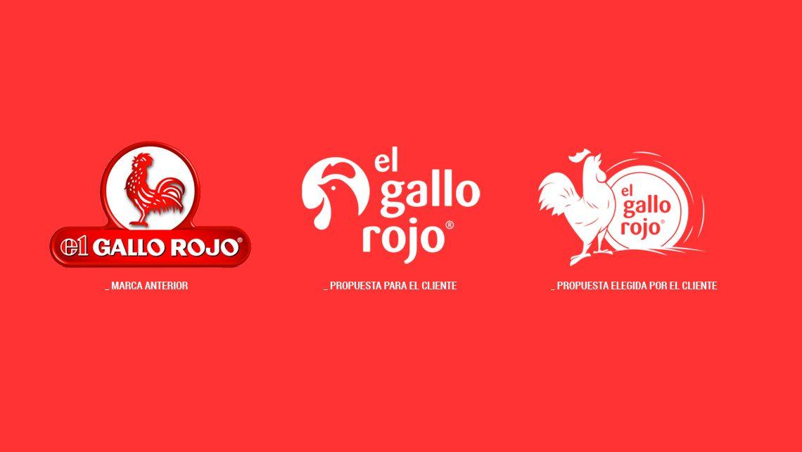 agencia de publicidad valencia